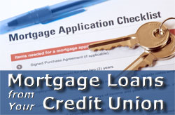 Mortgage Loans. Apply now